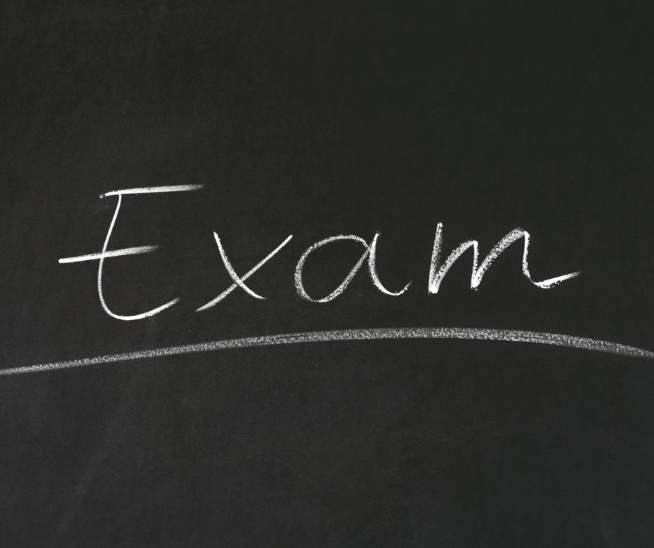 Egzamin 8 klasisty